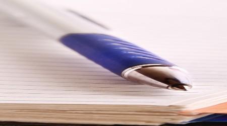 Digital föreläsning – Vikten av en bra affärsplan 10 december